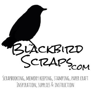 BBS Full Logo