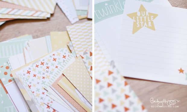 BH_StampinUp_060214_25