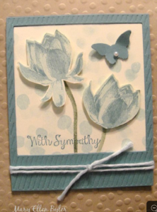 www_stampinup_com_us_images_LotusBlossom_pow_demo_Jan142015_pdf 2