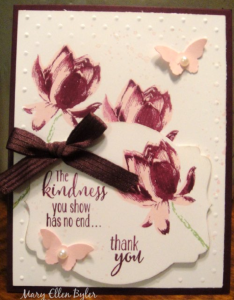 www_stampinup_com_us_images_LotusBlossom_pow_demo_Jan142015_pdf